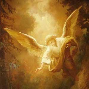 Ангел Хранитель_1