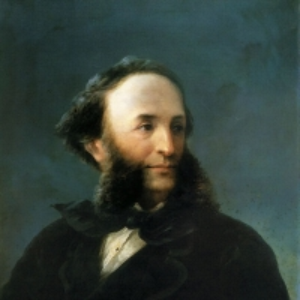 Автопортрет. 1874