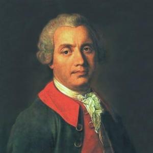 Портрет А. П. Зиновьева