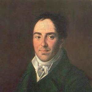 Портрет П.М.Вишнякова
