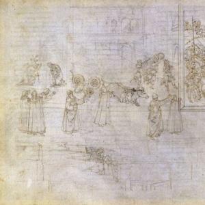 Чистилище 10 (1490)