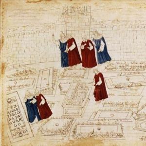 Ад (1480)