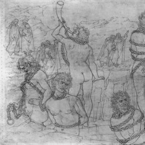 Ад. Кант 31 (1480)