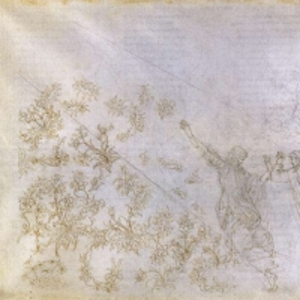 Рай. Кант 30 (1490)