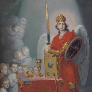 Боровиковский В.Л._10