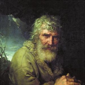 Боровиковский В.Л._17