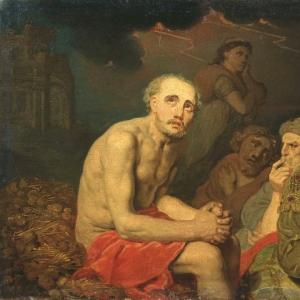 Боровиковский В.Л._18