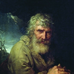 Боровиковский В.Л._2