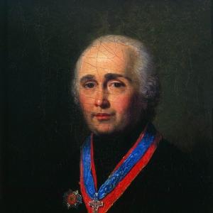 Боровиковский В.Л._32
