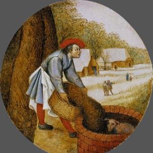 Фламандские пословицы-12