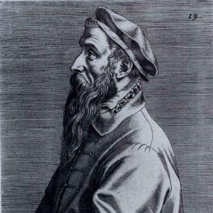 Брейгель Питер Старший