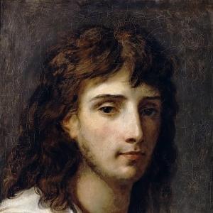Гро Антуан-Жан