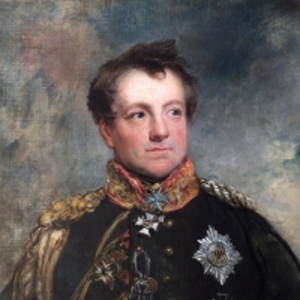 Доу Джордж - Генерал-фельдмаршал Август Нейдхардт, граф Гнейзенау