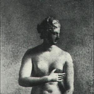 Венера Медицейская
