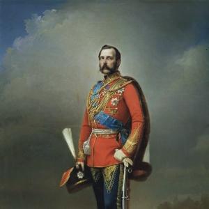 Лавров Николай_1