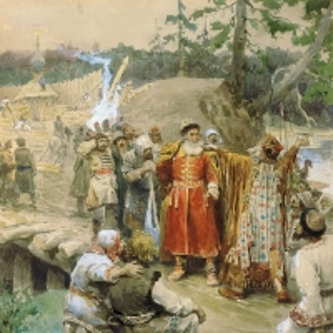 Лебедев К.В._4
