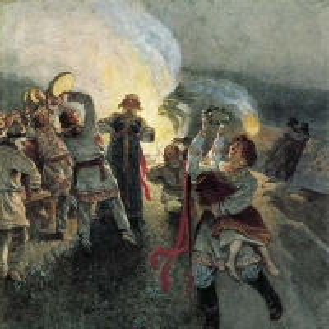 Лебедев К.В._9