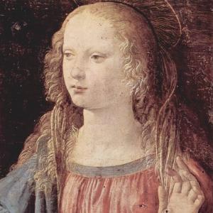 Леонардо да Винчи_11