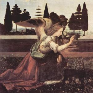 Леонардо да Винчи_15