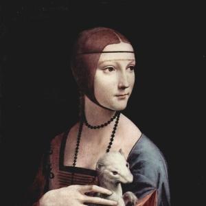 Леонардо да Винчи_19