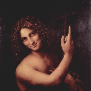 Леонардо да Винчи_20