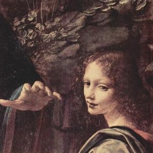Леонардо да Винчи_24