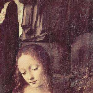 Леонардо да Винчи_25