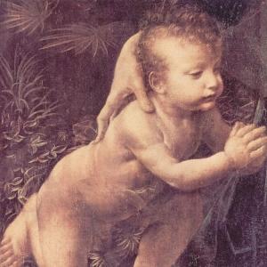 Леонардо да Винчи_26