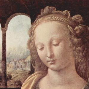 Леонардо да Винчи_32