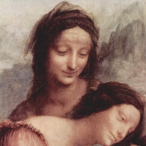 Леонардо да Винчи_4