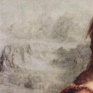 Леонардо да Винчи_5