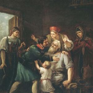 Лучанинов И.В._2