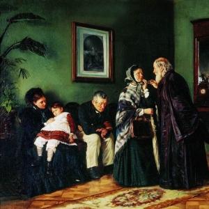 Маковский В.Е._10
