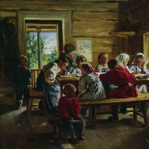 Маковский В.Е._11