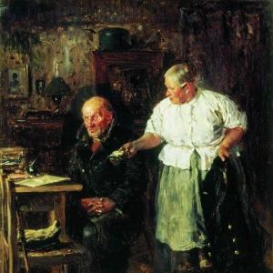 Маковский В.Е._17