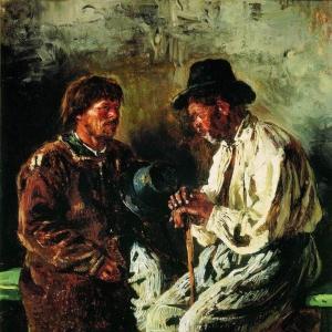 Маковский В.Е._19