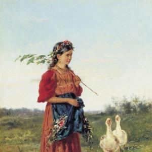 Маковский В.Е._22