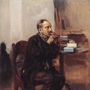 Маковский В.Е._24