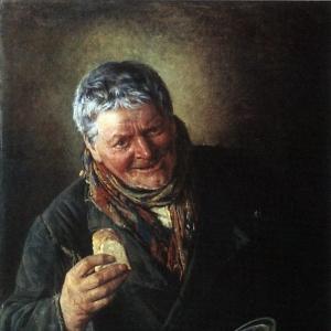 Маковский В.Е._26