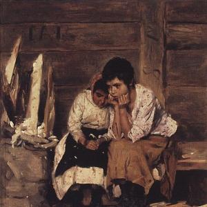 Маковский В.Е._28
