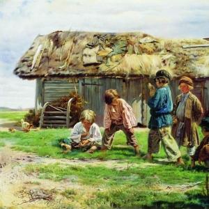 Маковский В.Е._29