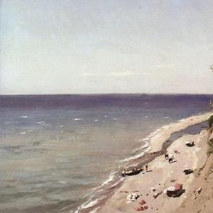 Маковский В.Е._3