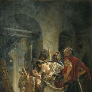 Маковский К.Е._17