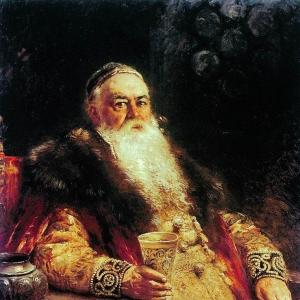 Маковский К.Е._21