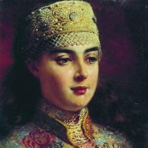 Маковский К.Е._29
