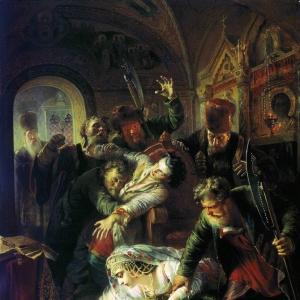 Маковский К.Е._4