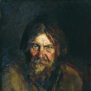 Максимов В.М._11