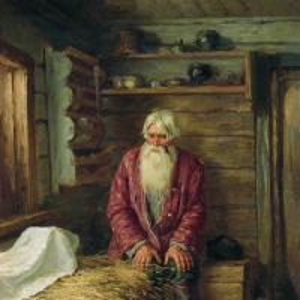 Максимов В.М._28
