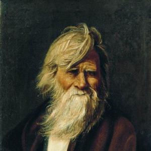 Максимов В.М._31