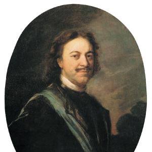 Матвеев А._3